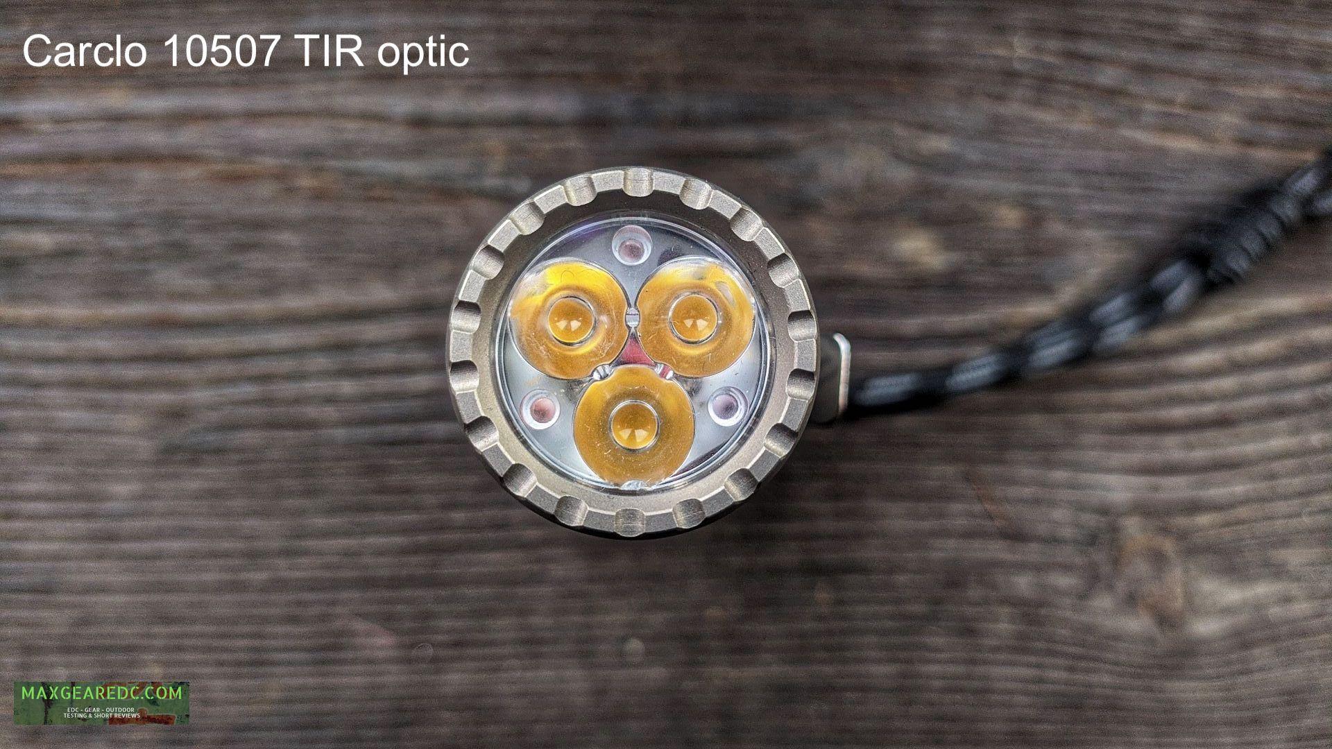 Lumintop_LM10_Flashlight_Review_Titanium_18650_maxgearedc.com_EDC_GEAR_OUTDOOR_TESTING_and_SHORT_REVIEWS_4