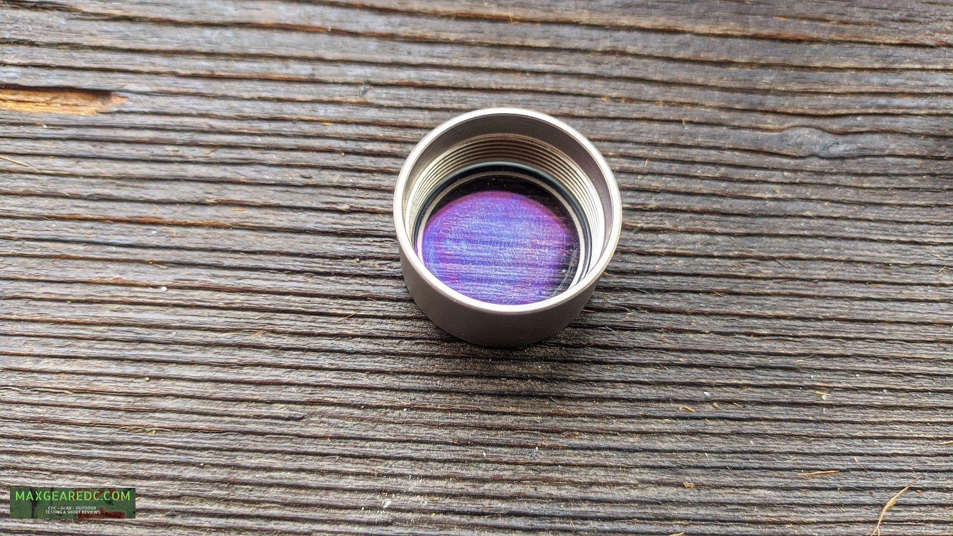 Lumintop_LM10_Flashlight_Review_Titanium_18650_maxgearedc.com_EDC_GEAR_OUTDOOR_TESTING_and_SHORT_REVIEWS_6