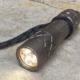 Lumintop_LM10_Flashlight_Review_Titanium_18650_maxgearedc.com_EDC_GEAR_OUTDOOR_TESTING_and_SHORT_REVIEWS_Cover