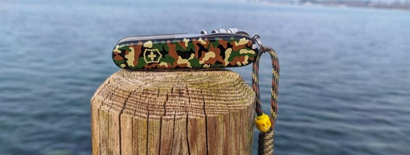 Victorinox_Huntsman_Camo_Camouflage_art_n_1.3713_maxgearedc.com_EDC_GEAR_OUTDOOR_TESTING_and_SHORT_REVIEWS_2