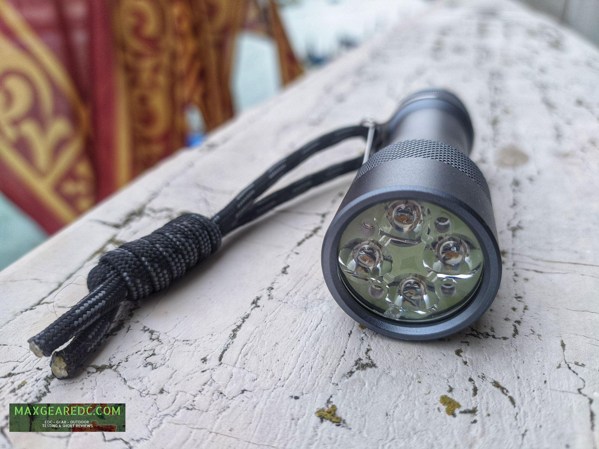Lumintop_FW4A_Flashlight_Review_Aluminium_18650_maxgearedc.com_EDC_GEAR_OUTDOOR_TESTING_and_SHORT_REVIEWS_2