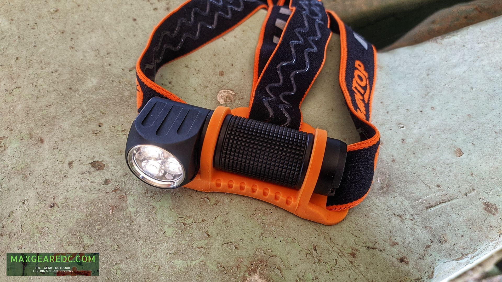 Lumintop_HL3A_Flashlight_Review_SST20_18650_maxgearedc.com_EDC_GEAR_OUTDOOR_TESTING_and_SHORT_REVIEWS_9