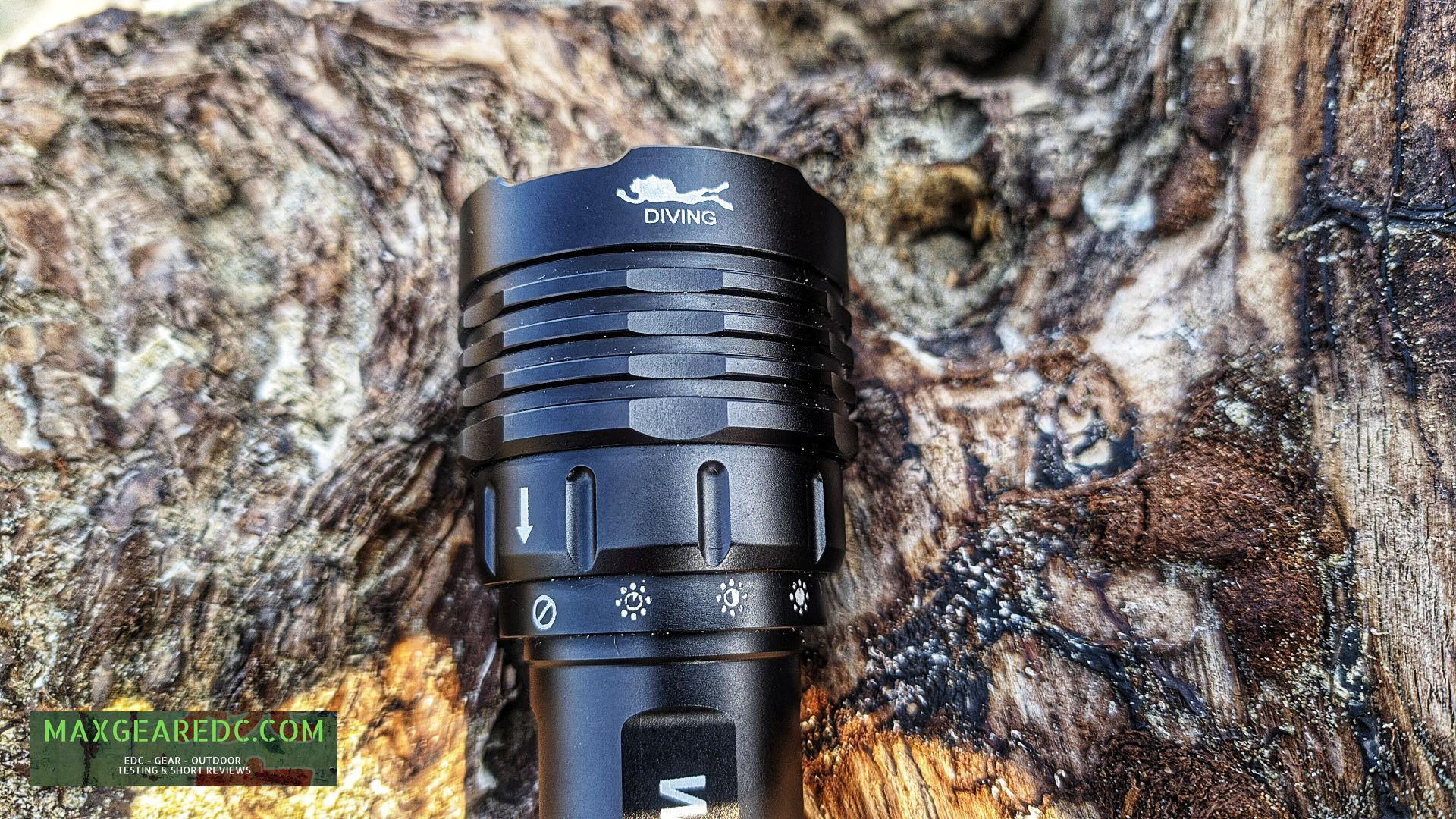 Wurkkos_DL30_Diving_Flashlight_Review_Aluminium_21700_maxgearedc.com_EDC_GEAR_OUTDOOR_TESTING_and_SHORT_REVIEWS_7