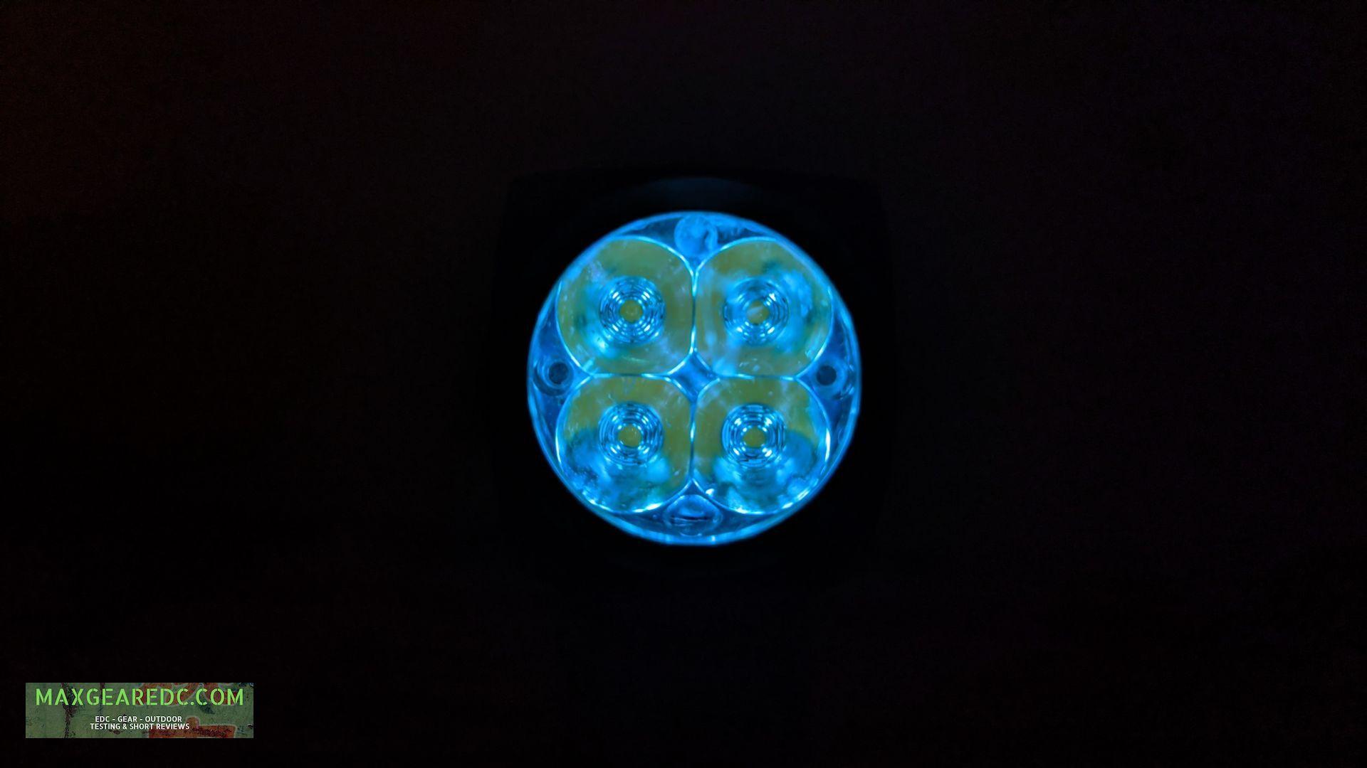 Fireflies_PL47G2_Flashlight_Review_Headlight_EDC_21700_maxgearedc.com_EDC_GEAR_OUTDOOR_TESTING_and_SHORT_REVIEWS_20