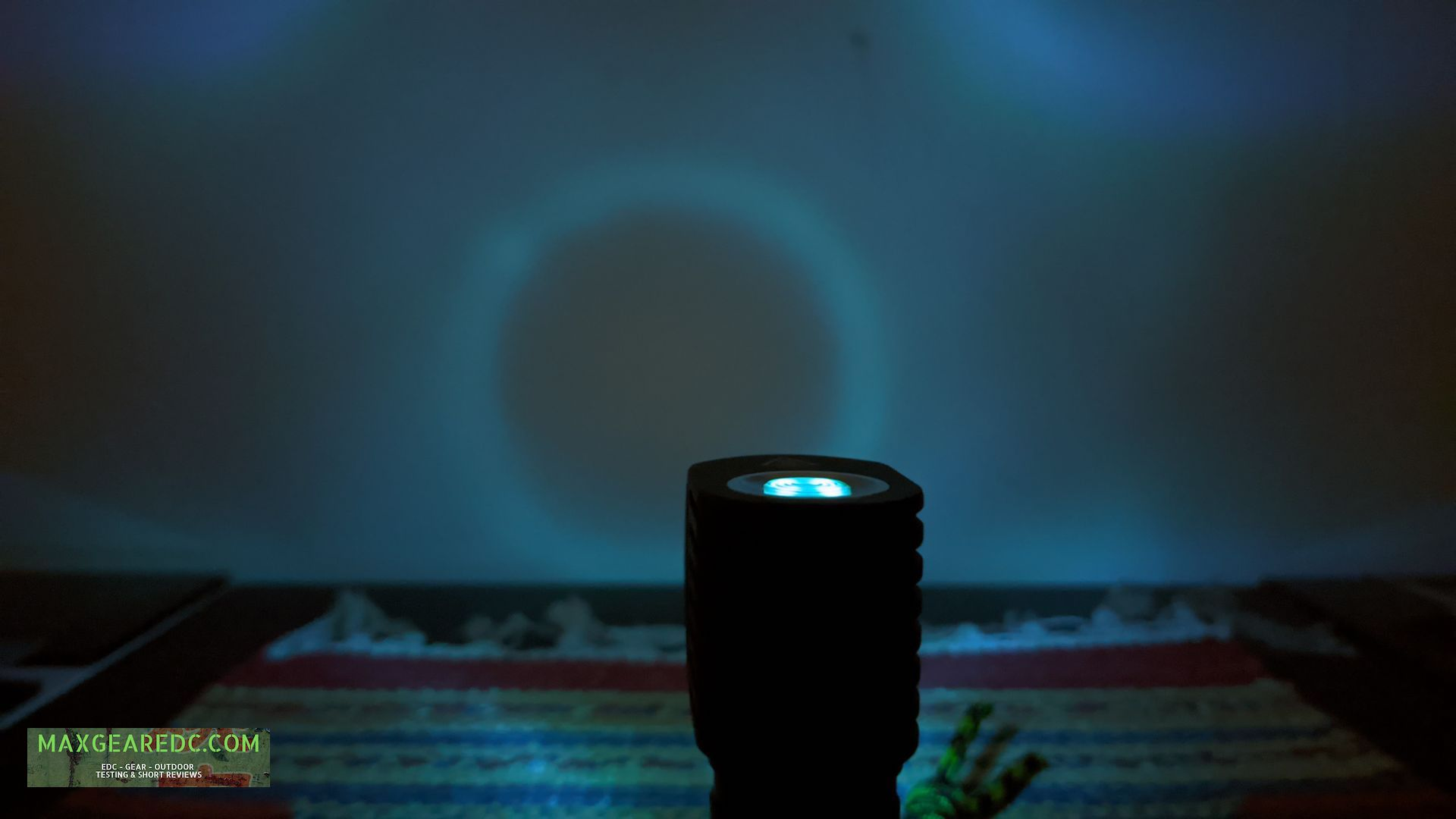 Fireflies_PL47G2_Flashlight_Review_Headlight_EDC_21700_maxgearedc.com_EDC_GEAR_OUTDOOR_TESTING_and_SHORT_REVIEWS_21