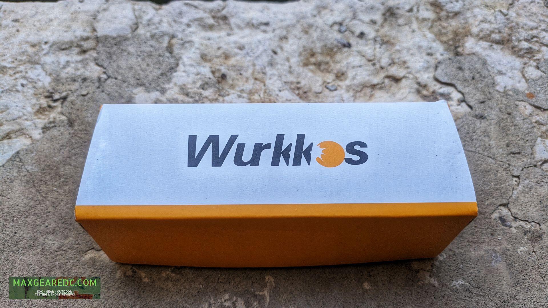 Wurkkos_FC11_EDC_Flashlight_Review_Aluminium_18650_maxgearedc.com_EDC_GEAR_OUTDOOR_TESTING_and_SHORT_REVIEWS_3