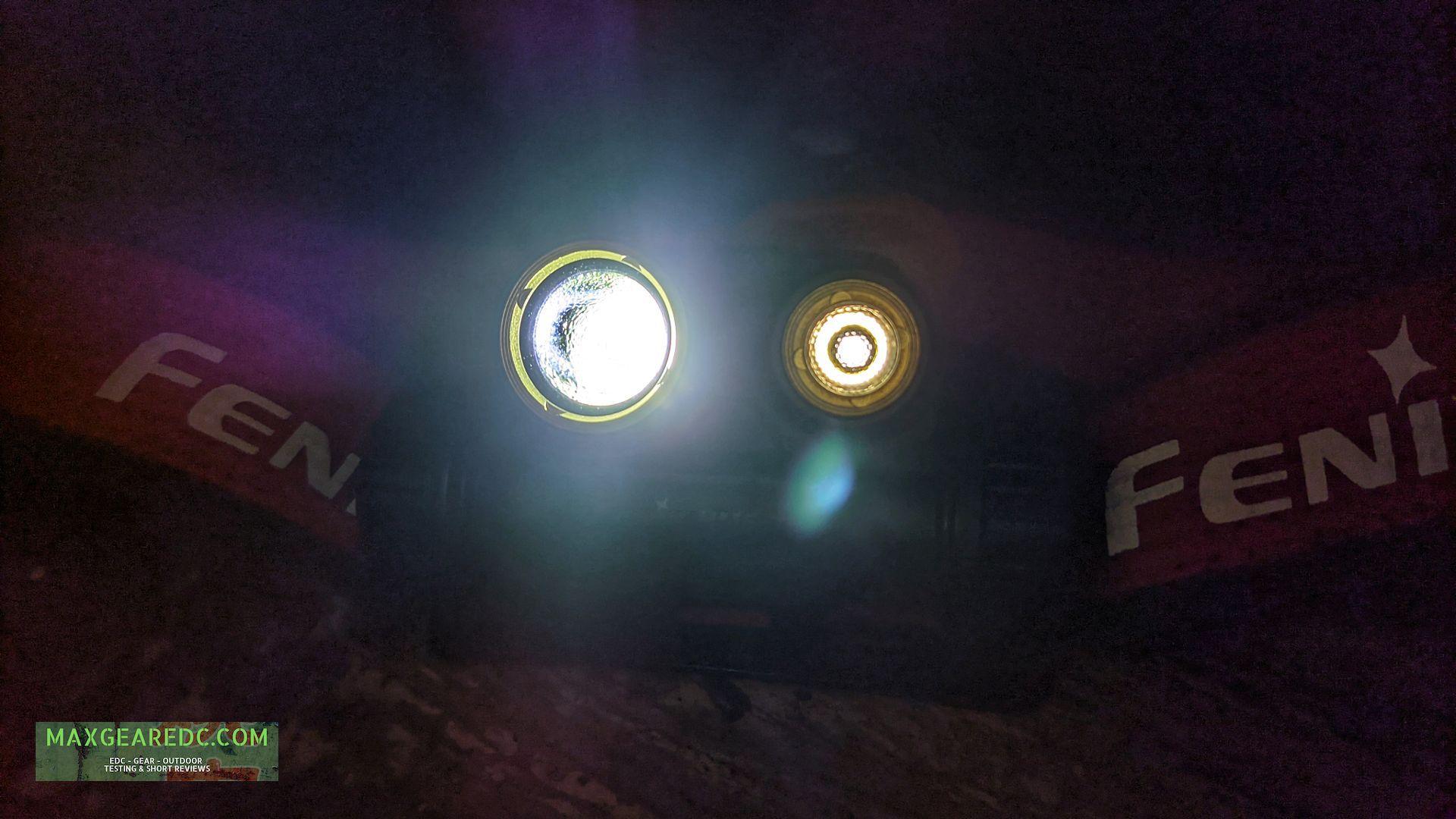 Fenix_HM65R-T_Flashlight_Review_EDC_magnesium_18650_maxgearedc.com_EDC_GEAR_OUTDOOR_TESTING_and_SHORT_REVIEWS_18