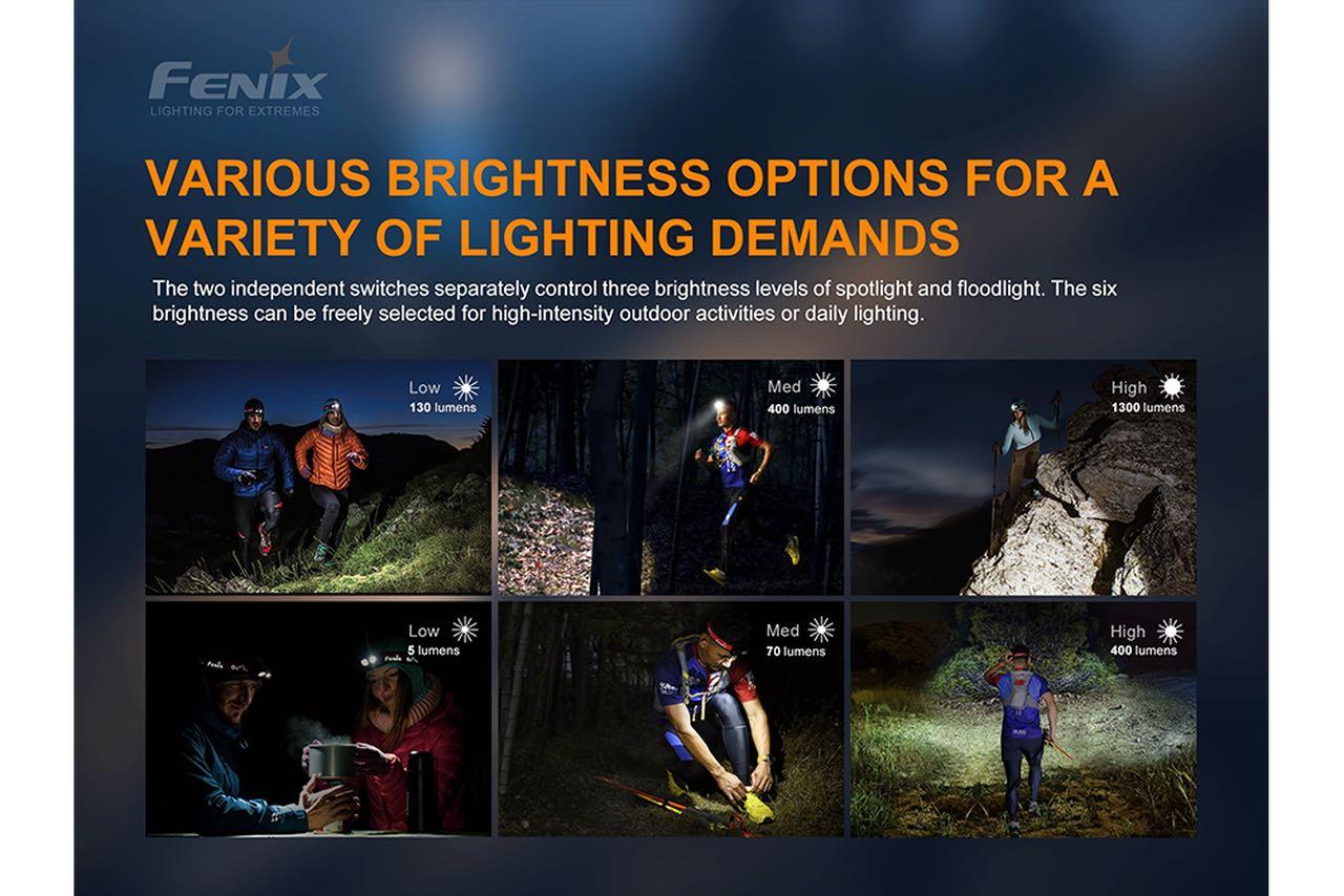 Fenix_HM65R-T_Flashlight_Review_EDC_magnesium_18650_maxgearedc.com_EDC_GEAR_OUTDOOR_TESTING_and_SHORT_REVIEWS_c