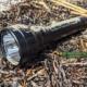 Wurkkos_DL40_Diving_Flashlight_Review_Aluminium_26650_maxgearedc.com_EDC_GEAR_OUTDOOR_TESTING_and_SHORT_REVIEWS_cover
