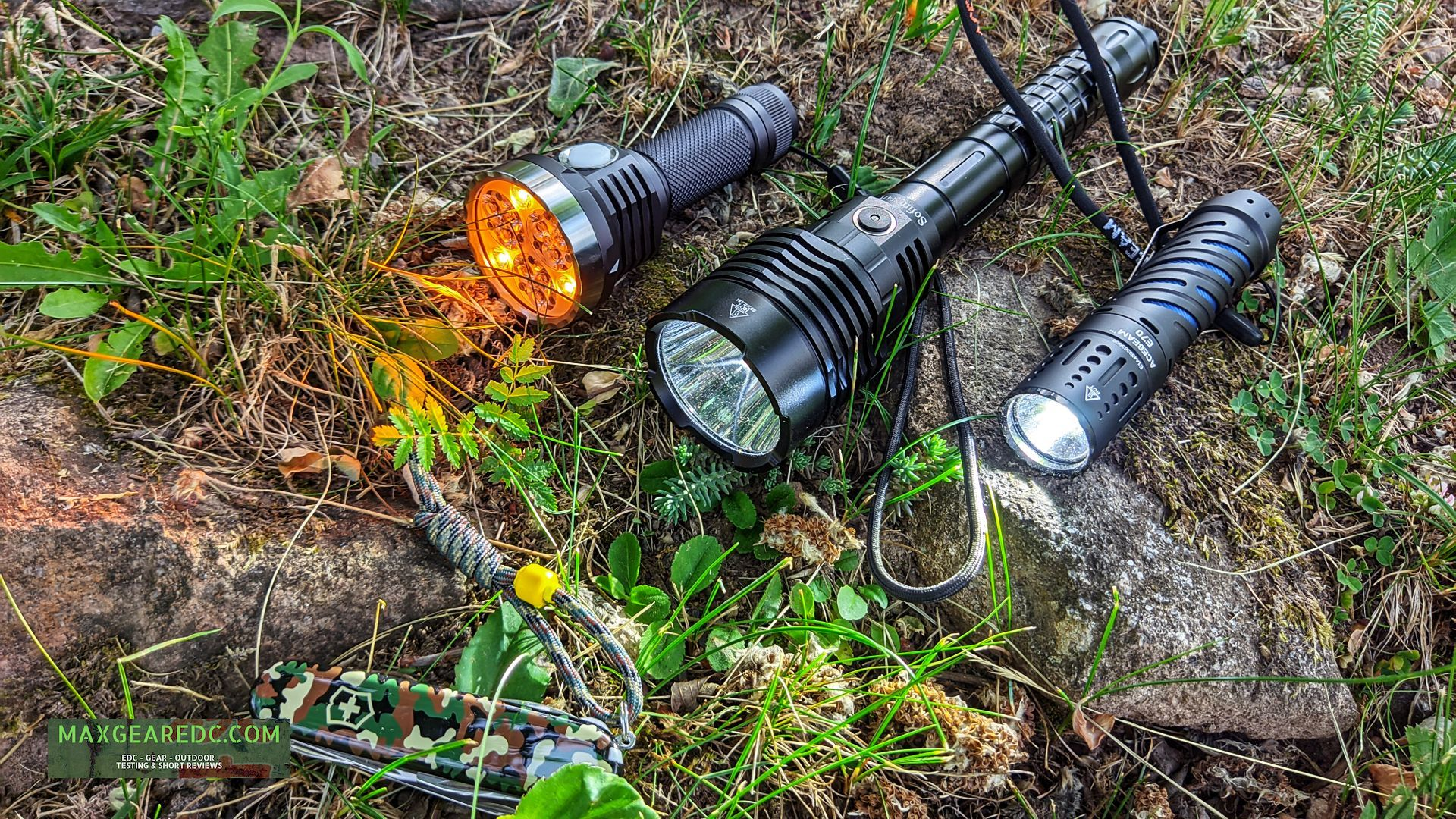 Sofirn_SF47W_flashlight_Review_21700_thrower_maxgearedc.com_EDC_GEAR_OUTDOOR_TESTING_and_SHORT_REVIEWS_15