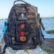 14er_tactical_backpack_and_ifak_review_maxgearedc.com_EDC_GEAR_OUTDOOR_TESTING_and_SHORT_REVIEWS_1